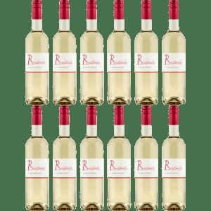 12er-Paket Eppelsheimer Chardonnay