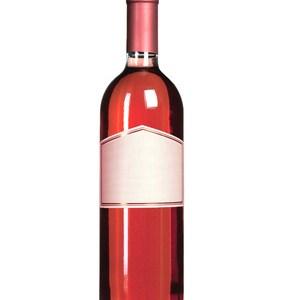 1|Rotwein