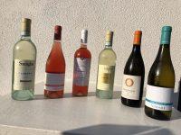 Wein Probierpaket: Summer Special