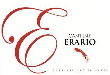 Cantine Erario