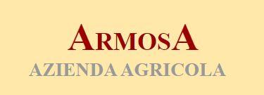 Armosa Logo