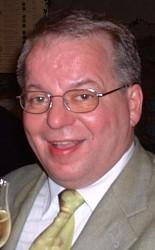 Heinz Bauer<br /> Organisationsleiter<br /> Winzerkapelle Enkirch