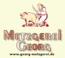 Metzgerei-Georg