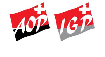 AOC oder lieber AOP?