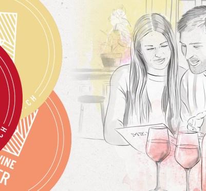 «Swiss Wine Summer»