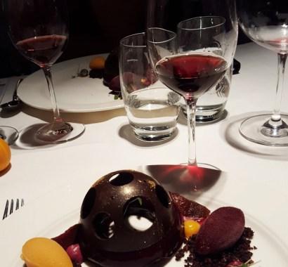 Höhepunkt des Genusses – Baselbieter Wine & Dine