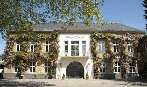 Bild-Weingut-Kuenstler