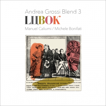 Lubok_CD_cover_template_contorno