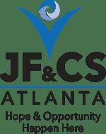 JFCS-logo-2