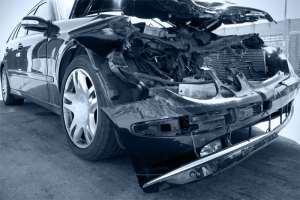 uninsured motorist car accident injury Atlanta, GA