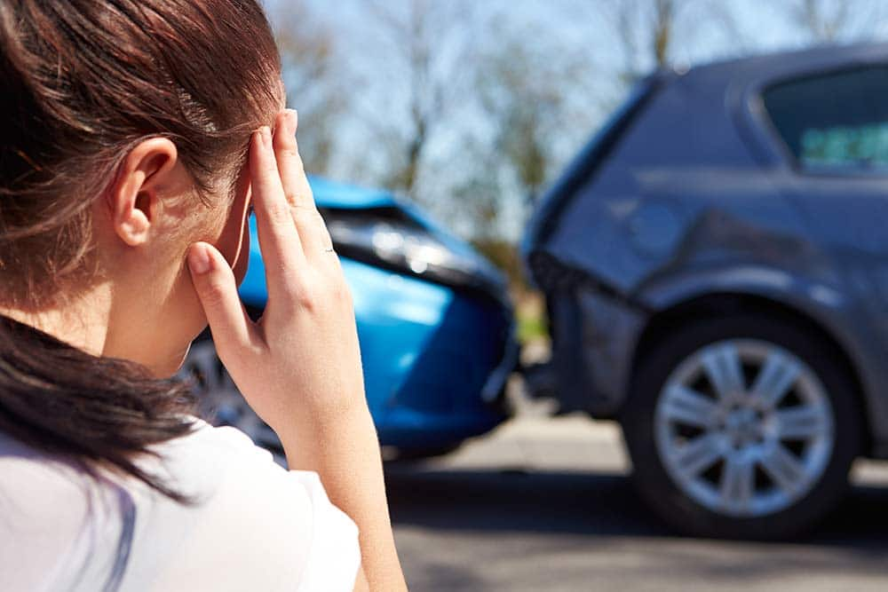 what-to-do-after-an-auto-accident
