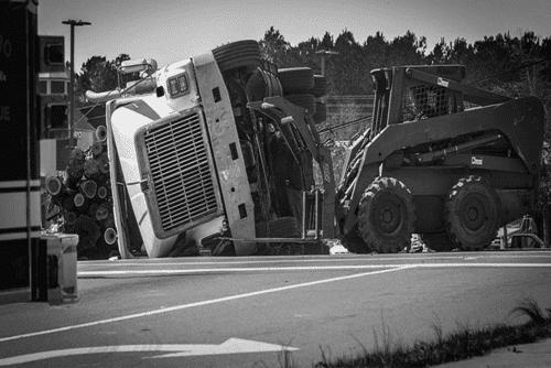 667 truck