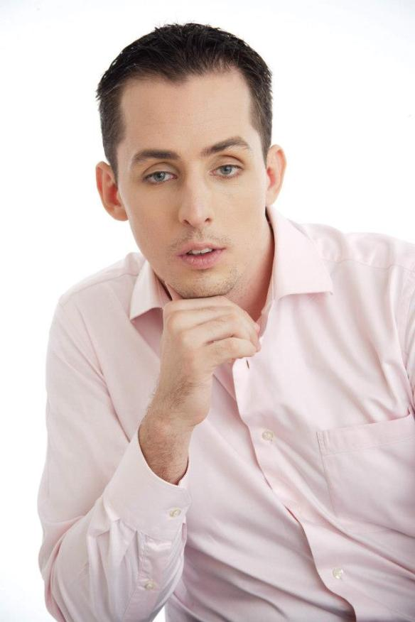 Razvan Matasel