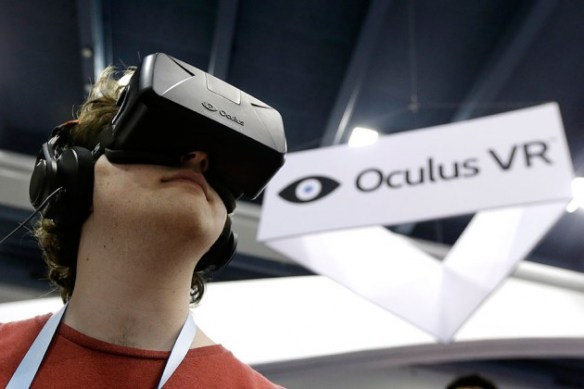 0326_oculus_facebook_resources_970-630x420