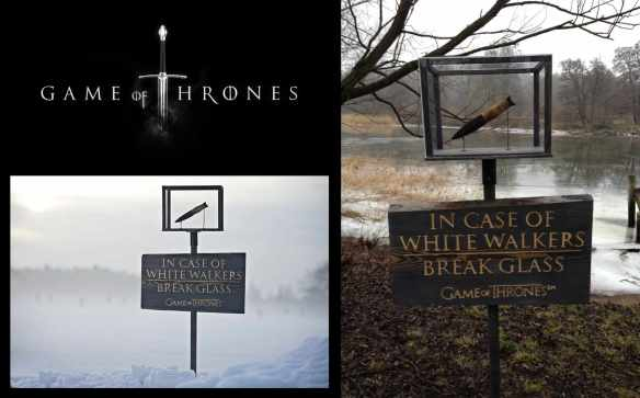 game-of-thrones-ambient