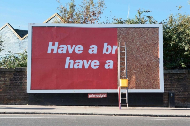 kitkat-unfinished-billboard-hed-2014