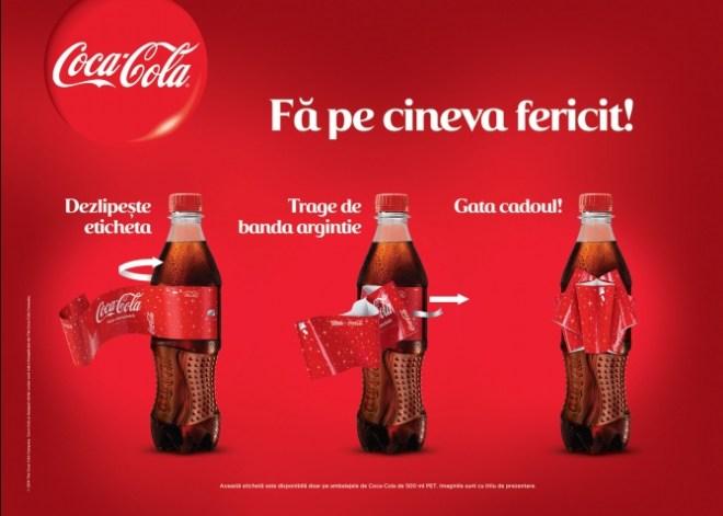 sticla_coca_cola_de_sarbatoare_04334000