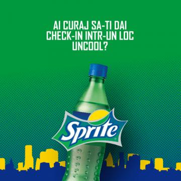Sprite-Uncool-Check-In-360x360