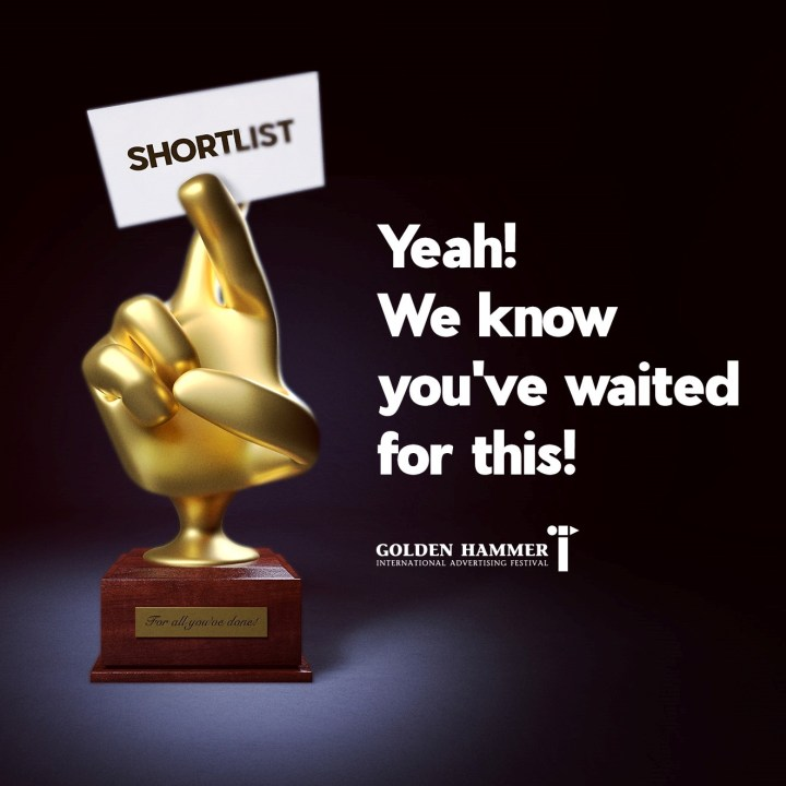 Shortlist_announced