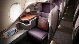 sharing-the-upper-deck-with-the-suites-are-78-business-class-seats
