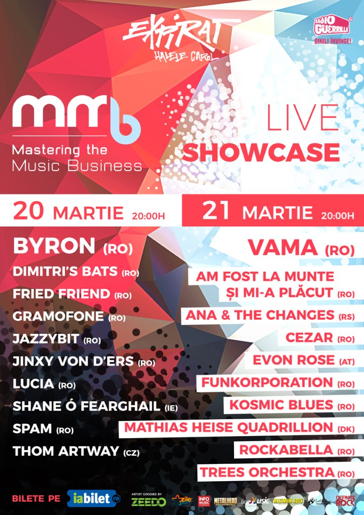 MMB_Showcase_2018