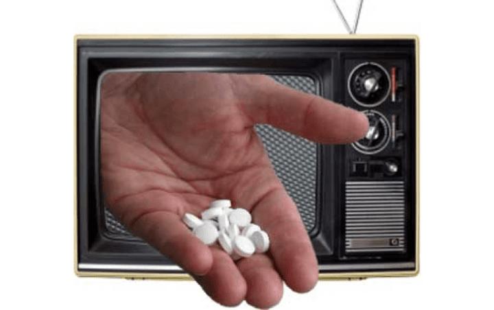 tv_pills-767x481