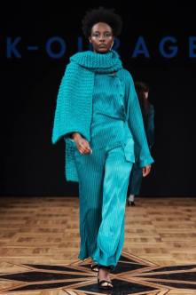 K-Ourage