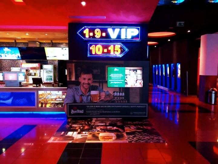 PU_Cinema City