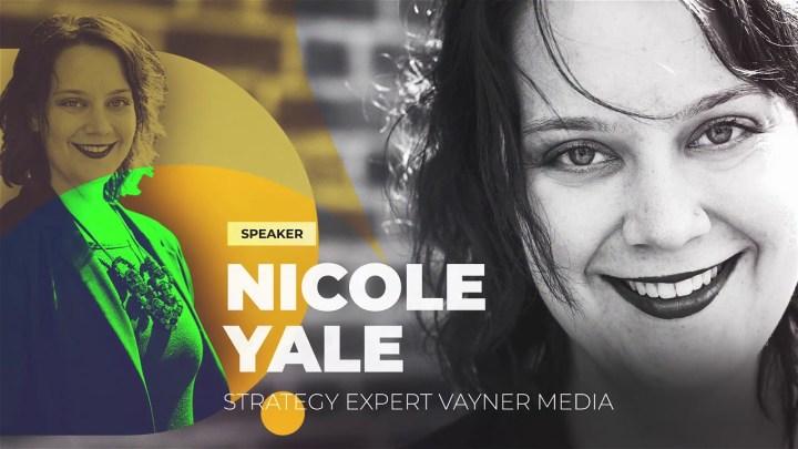 nicole yale