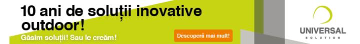 exemplu bannere Universal Solutions R1 2_728x90