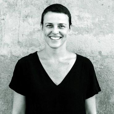 Barbara-Soalheiro