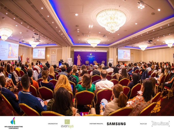 Influencer Marketing Conference_2