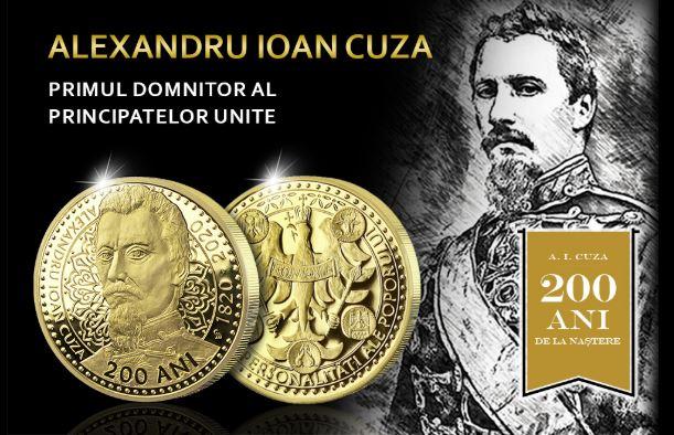 Casa de Monede_CUZA_2