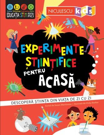 Experimente_stiintifice_pentru_acasa