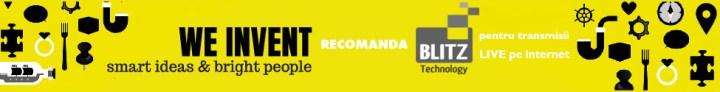4-we-invent-banner-468x60-px-recomanda-101