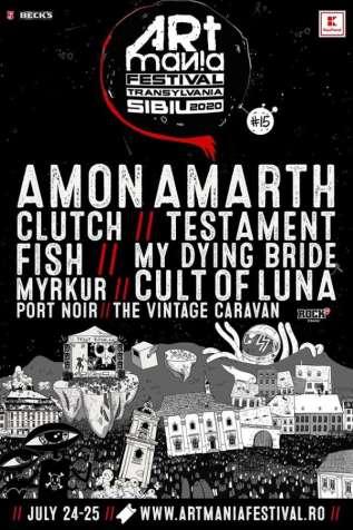 artmania-festival-2020