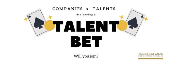 talentBet_visual