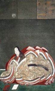 Portrait_of_Murasaki_Shikibu