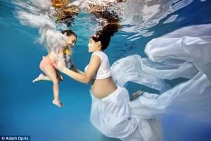 mermaidmom