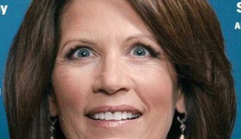 3890-michele-bachmann-creepy-eyes-1