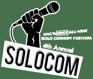 2016_solocom_icon_reversed