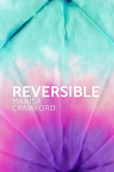 Marisa Crawford Reversible