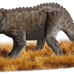 Top Lesser Known Cryptids from Around the Globe