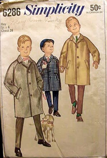 60s_boys_coats_2