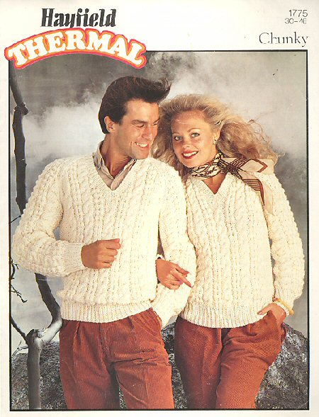 80s_couple_in_sweaters_in_front_of_apoca