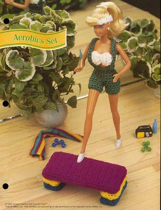 Barbie_aerobics_gym200_1