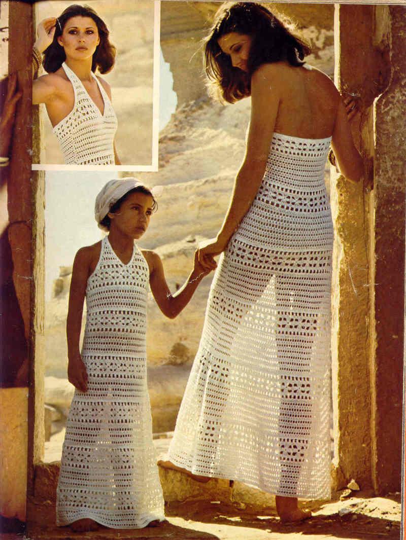 Crochet_dresses_70s