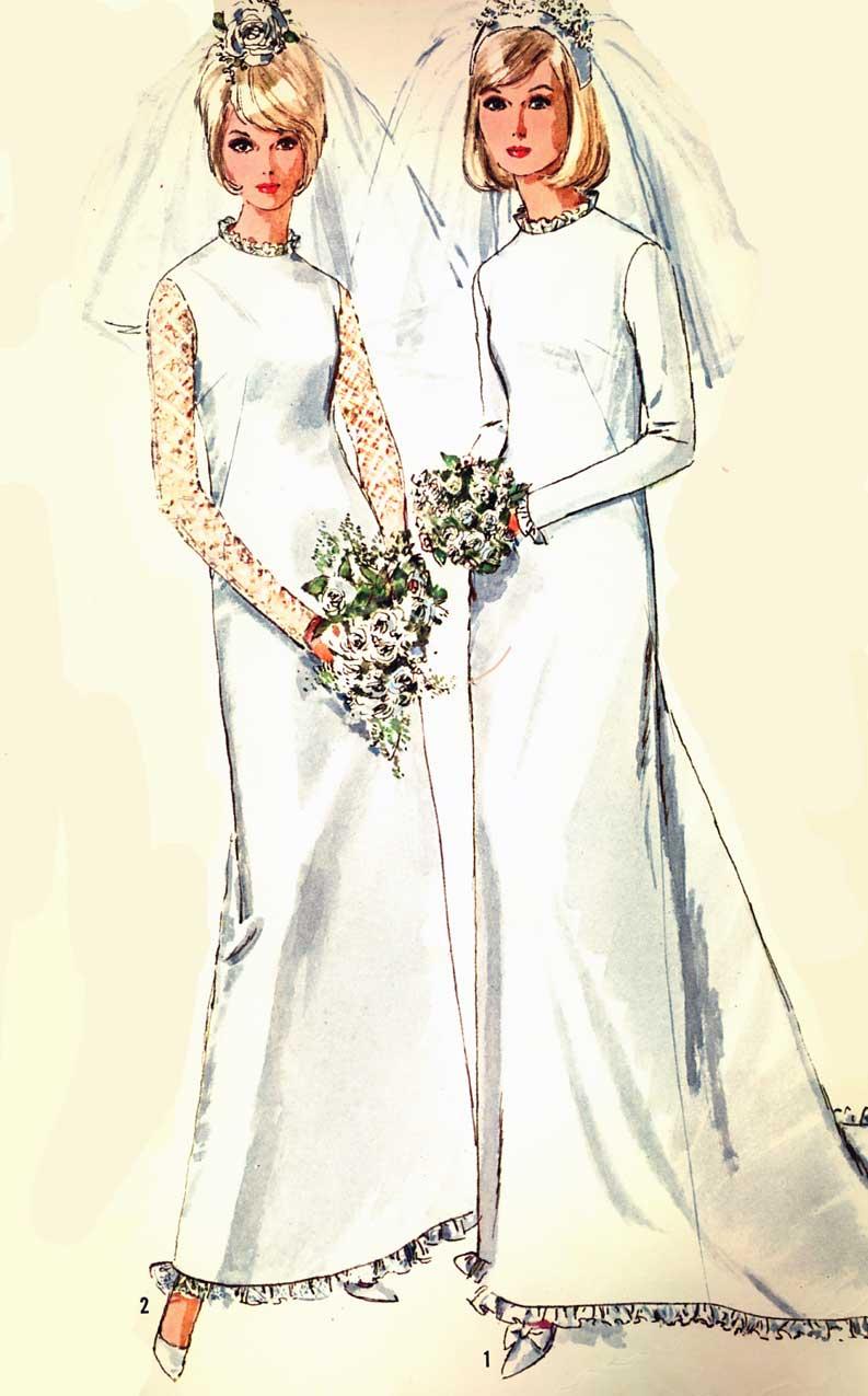 Doublewedding