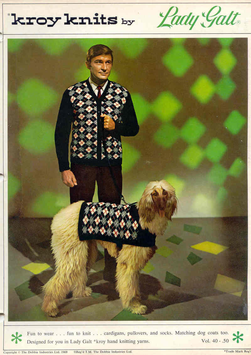 I_just_love_a_guy_who_knits_dog_sweaters