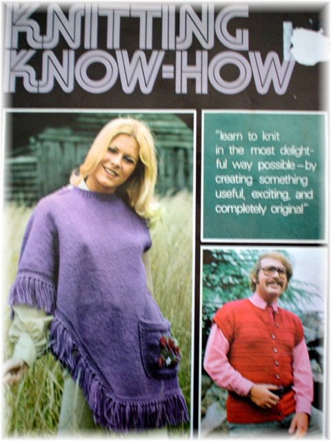 Knitknowhow1
